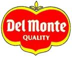 Del Monte 1987