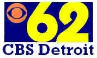 File:Detroit TV Logos Past and Present 2 (Now with WXYZ Logos) 0874.png