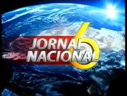 Jornal Nacional 2008 0004