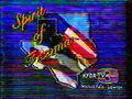 Thumbnail for version as of 09:31, September 7, 2011