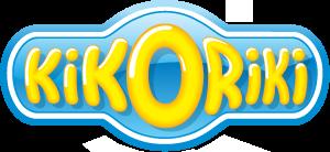 Kikoriki logo