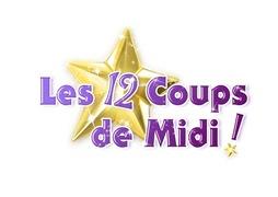 Les12coupsdemidi1 thumb3