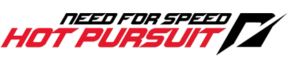 File:Need-for-speed-hot-pursuit-logo.png