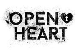 Open-heart-logo