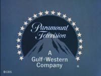 Paramount Television 1982