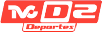 TVC Deportes 2 (2015-)