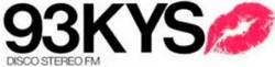 WKYS Washington 1982