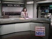 Wgn wkend morningnews 1992a