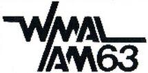 Wmal63