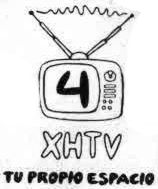 Xhtv1988