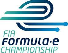 FormulaE Logo