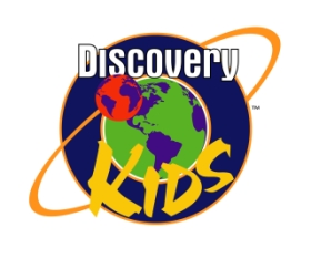 File:Logotipo-Discovery-Kids.jpeg