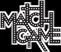 Match Game 1978