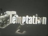 Temptation 60s logo