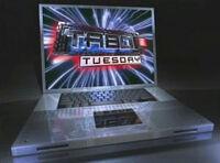 Tt2005s