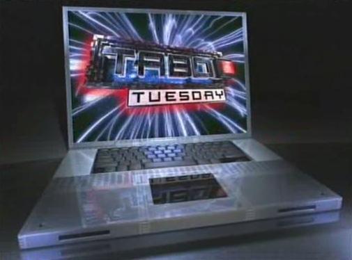 File:Tt2005s.jpg