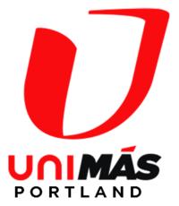 UniMas Portland