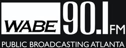 WABE Atlanta 2000a