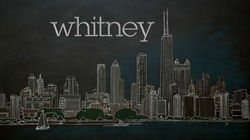 Whitney season 2 intertitle