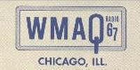 Wmaq radio2