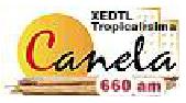 Xedtl660am-2004
