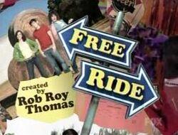 Free ride