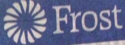 Frostvillanwillgetyaimage
