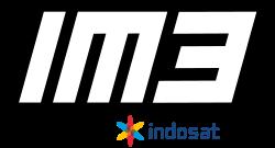 IM3 Logo