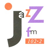 Jazz FMLondon1990