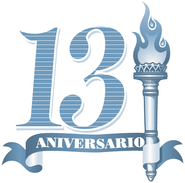 Lacronica13