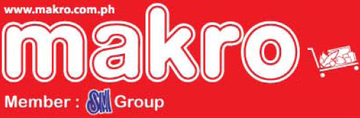File:Makro philiipines logo.PNG