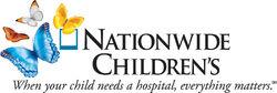 Nationwide childrens 2011
