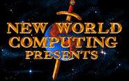 New world computing logo 1