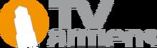 TV AMIENS 2014