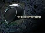 Toonami-2003-04-15
