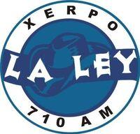 XERPO 710