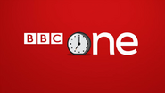 BBC One Alarm Clock sting 2016