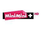 Canalplus pl mini mini hd