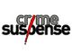 Crime-Suspense-Logo