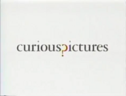 Curious pictures 1993