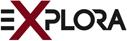 Explora Logo 2015