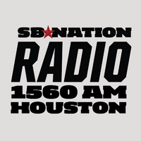 KGOW SB Nation 1560