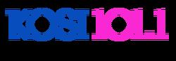 KOSI 101.1 2015