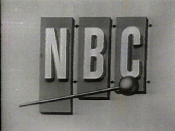 File:Nbc 2.jpg