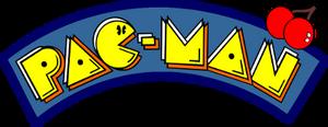 Pac-man-50b7b12e49245
