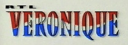 Rtlv logo 89