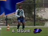 SPTV Commercial Breaks 1997