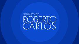 Simplesmente Roberto Carlos