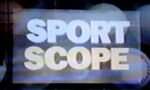 Sportscope Logo Screenshot