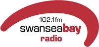 Swansea Bay Radio Pre launch 2005